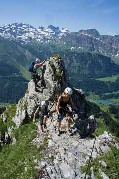 Click to enlarge image Klettersteig_317.jpg