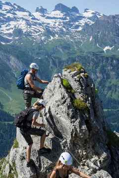 Click to enlarge image Klettersteig_330.jpg